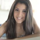 Romana Pereira
