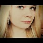 Jerina Storlöpare