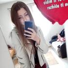 Radica_♡