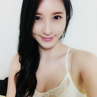 Natalie Min