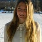Maja Magnusson