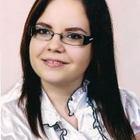 Erika Patyi