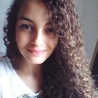 Daiana Marinho