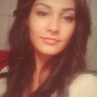 Nicolle Rallu