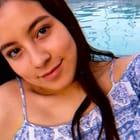Regina Ochoa
