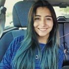Daniela Paz Peña Castro