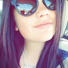 Kalynn Rodriquez