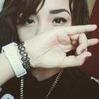† Zari J Cortes †