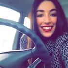 Alessia Montagni