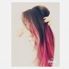 ☯ Mrs. Moonwalker ☯