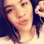 Maria Claudia Ruiz Lau