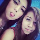 Veronica Hernandez ♥