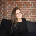 Laura Qvist
