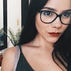 Nicole Batiz