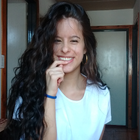 Maria Funes
