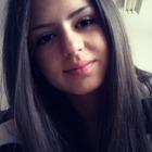 Glorija Mladenova