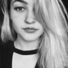 Morgann Blair