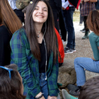 Alexandra Smile