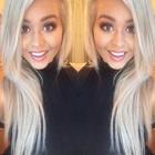 KatieJeanIsHot