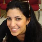 Melissanthi Trochopoulou