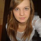 Daria Olewska
