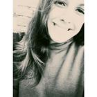 Jimena†