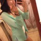 Stacy. ♏️