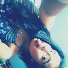Camila Torres Smith