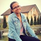 Alicia Teixeira Evangelista