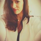 Melissa Vanbellingen