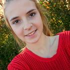 Klara Widmark