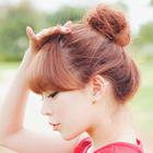 Ms. Panda †