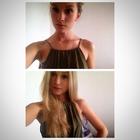 blondeANNIE