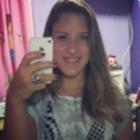 Isabella Souza