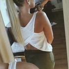 Dominika Molnár