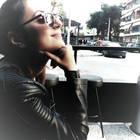MaRia Dalakidou