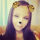 Greta Graciova