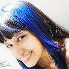 Ingrid Shinoda