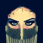 Nour Alhuda