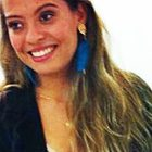 Larissa Gallucci de Melo