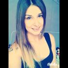 Nicole Alejandra