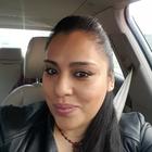 Mayra Carlos