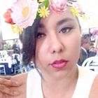Fernanda Garcia Perez