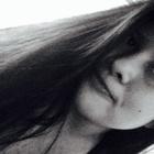 Rebeca Bonilla