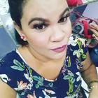 Camylle Freiittas