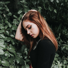 Ophelia Rosa