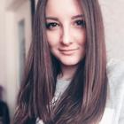 Inna Sergeeva