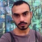 Jhony Prado 170