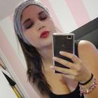 Mariiana Ontiveros Lopez