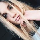 Elisa Thaler